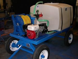100-gallon-cart-sprayer.jpg