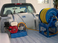 100-Gallon-Roller-Pump-Termite-Sprayer