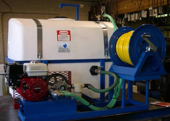 100-gallon-roller-pump.jpg