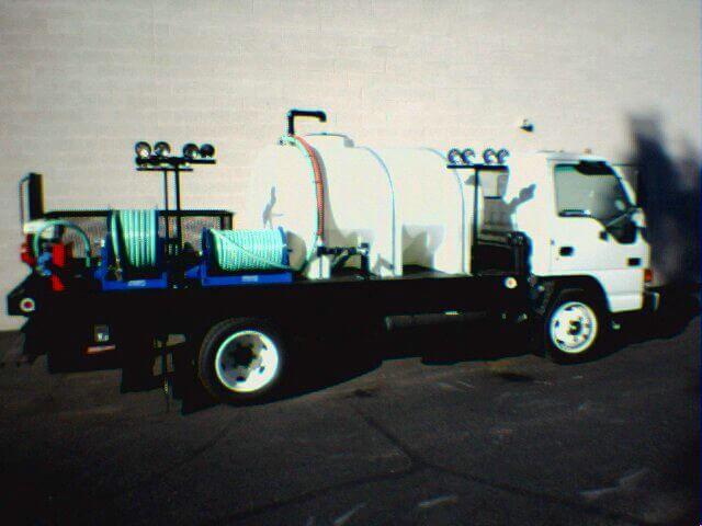 1000-gallon-flatbed.jpg