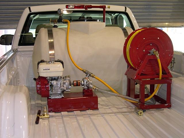 125-gallon-component.jpg