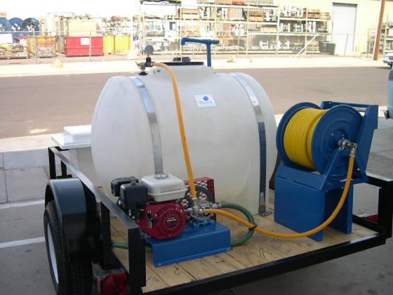 125-gallon-pest-control.jpg