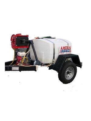 200-gallon-pest-control.jpg