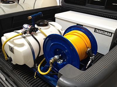 25-gallon-12-volt-electric-sprayer-11.jpg