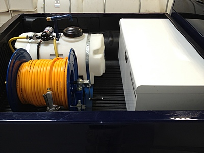 25-gallon-12-volt-electric-sprayer-2.jpg