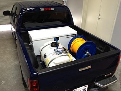 25-gallon-12-volt-electric-sprayer-3.jpg