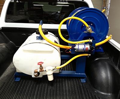 25-gallon-12-volt-electric-sprayer.jpg