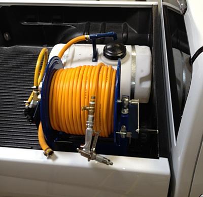 25-gallon-12-volt-electric-sprayer2.jpg