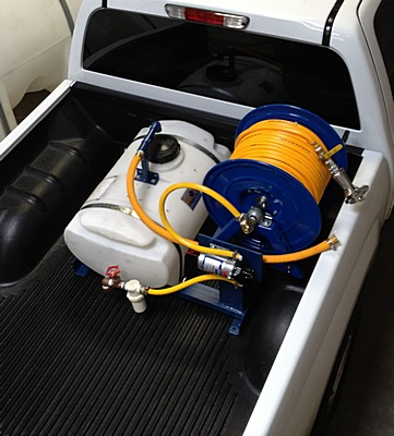 25-gallon-12-volt-electric-sprayer3.jpg