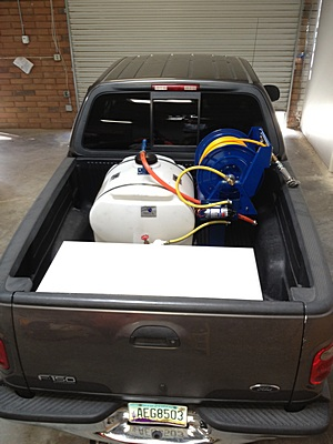 50-gallon-12-volt-electric-spray-rig-1.jpg