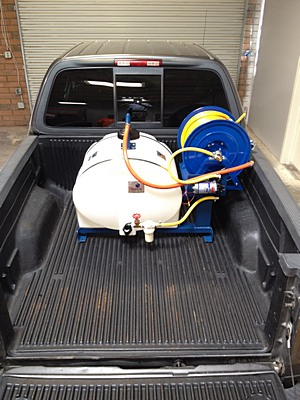 50-gallon-12-volt-electric-spray-rig-2.jpg