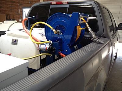 50-gallon-12-volt-electric-spray-rig-5.jpg