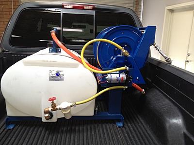 50-gallon-12-volt-electric-spray-rig.jpg