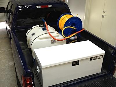 50-gallon-electric-sprayer5ft2.jpg