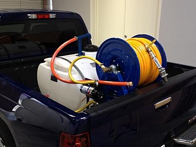 50-gallon-electric-sprayer5ft3.jpg