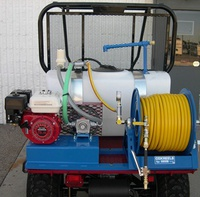 50-Gallon-Mule-Sprayer_QSpray