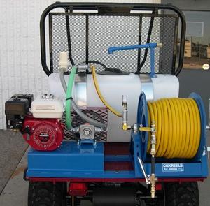 50-gallon-pest-control-kawasaki-mule-sprayer.jpg