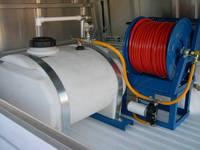 50-gallon-pumptec-12-volt-qspray.jpg