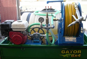 60-gallon-gator-pest-spray.jpg