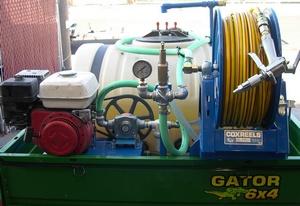 60-gallon-gator-spray.jpg