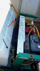 equipment standardization 2
