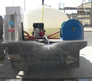 750-gallon-injector-sprayer-with.jpg