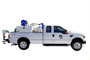 adot-right-of-way-weed-truck-sprayer.jpg