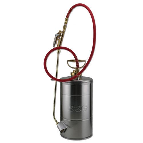 bg-1-gallon-sprayer-metal.jpg