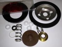 BG-Sprayers-Parts_200x154