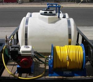 dual-125-gallon-pest-control-trailer.jpg