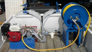 dual-50-gallon-pest-spray.jpg