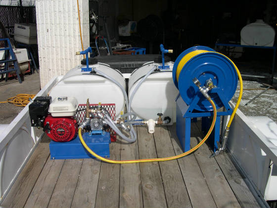 dual-50-gallon-termite-spray.jpg