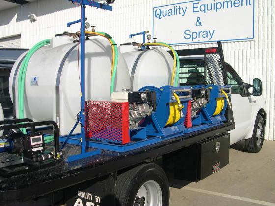 dual-system-225-gallon.jpg