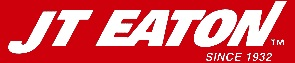 jt-eaton-logo-main.jpg