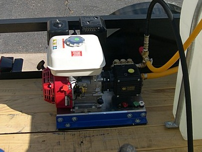 pressure-washer-pump-direct-drive.jpg
