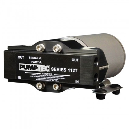 pumptec 12 volt pest control pump