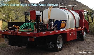 right-of-way-weed-spray-rig-5.jpg