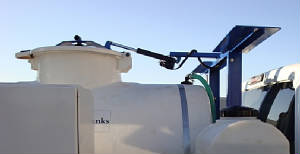 tank-lid-actuated-for-easy-fill.jpg