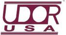 udor-logo.png