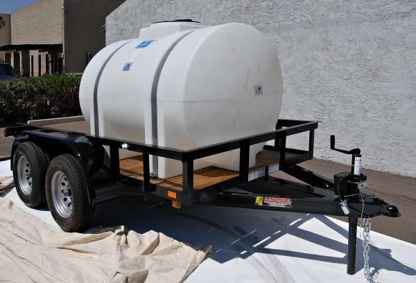 water-hauling-trailer.jpg